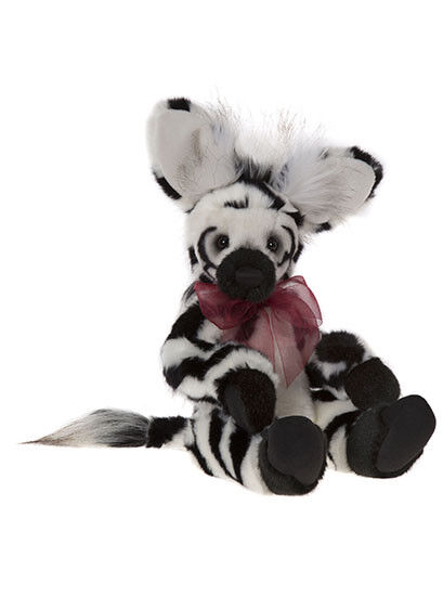 Humbug by Charlie Bears CB175153 Special Offer
