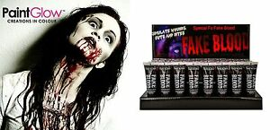 PaintGlow-Fake-Blood-Gel-Special-FX-10ml