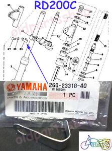 Surprising Yamaha Ls2 Wiring Diagram General Wiring Diagram Data Wiring Cloud Hisonuggs Outletorg