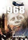 1968 9781456825072 by Kenton Michael Book