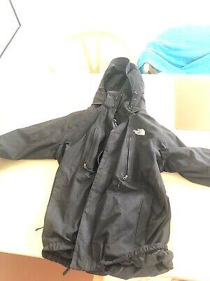 436107ef Find North Face på DBA - køb og salg af nyt og brugt