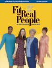 Fit for Real People: Sew Great Clothes Using Any Pattern by Pati Palmer, Jeannette Schilling, Marta Alto (Paperback, 2006)