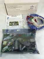 Liebert Intellislot Web/485 Card With Adapter Kit Emerson 417771g