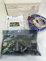 Liebert Intellislot Web/485 Card With Adapter Kit Emerson 417771g
