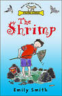 The Shrimp by Emily Smith (Paperback, 2001)