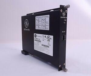 GE-Security-DFDMM001-RX-Multimode-Duplex-Data-Receiver-5373