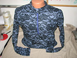 small-adult-pullover-floral-blue-pattern-micro-fleece