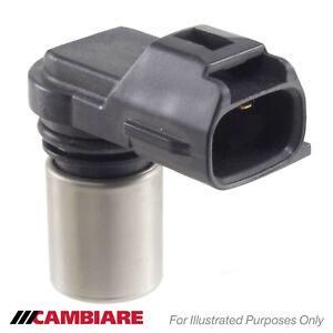 Genuine-Cambiare-Manual-Transmission-RPM-Sensor-VE363179