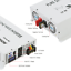 3500Watt-Pure-Sine-Wave-Inverter-Solar-Power-Inverter-12V-to-120V-DC-to-AC-Home thumbnail 2
