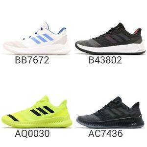 b6f6154dbcc1 adidas Harden B E 2 James Harden BOUNCE Mens Basketball Shoes Pick 1 ...
