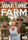 Wartime Farm Complete Collection 5036193031915 DVD Region 2