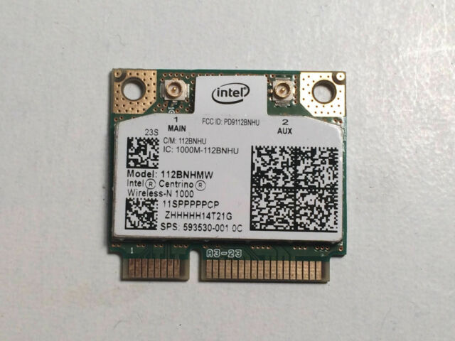COMPAQ PRESARIO C300 PCI DRIVERS WINDOWS XP