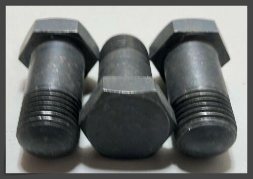 3 Pcs. Left Hand Thread Porter 0236 Replacement Bolt H.K For Model 0290MC