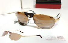 9c50531b690 Artikel 4 SANTOS DE CARTIER Brille T8200888 Metal Construction Dumont Polarized  Sunglasses -SANTOS DE CARTIER Brille T8200888 Metal Construction Dumont ...