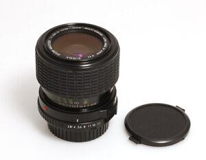 Sigma-Zoom-Master-2-8-4-35-70-mm-fur-Minolta-MC-MD