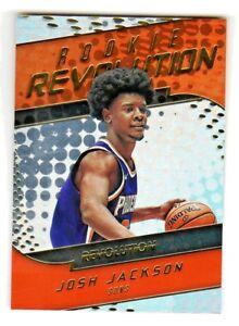 2017-18-Panini-Revolution-ROOKIE-REVOLUTION-11-JOSH-JACKSON-RC-Rookie-Suns