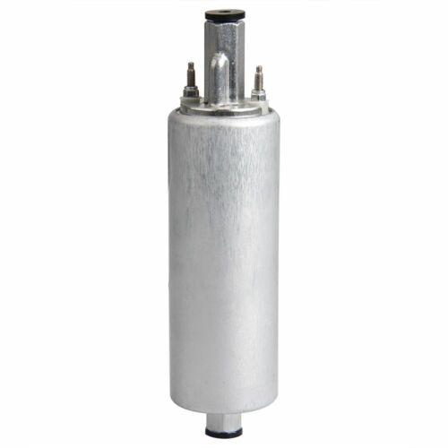 Brand New GSL392 400939 255LPH Inline External High Pressure Fuel Pump Complete