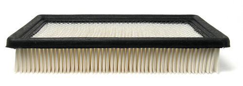 Air Filter for Cadillac Chevrolet Oldsmobile Pontiac Saturn A1208C A2939C 712