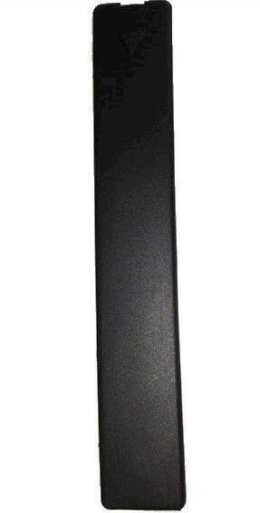 GENUINE GM VE COMMODORE/WM STATESMAN/HSV (4 X ROOF RACK BLANKING COVERS CAPS)
