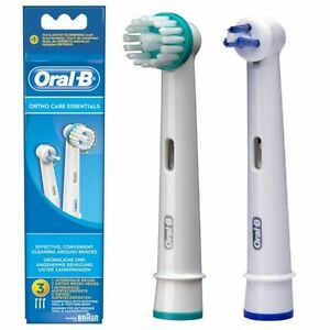 4, results for oral b toothbrush Save oral b toothbrush to get e-mail alerts and updates on your eBay Feed. Unfollow oral b toothbrush to stop getting updates on your eBay Feed.
