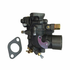 New Carburetor Ih Farmall 50981da 50981db 50981dc 50981dd