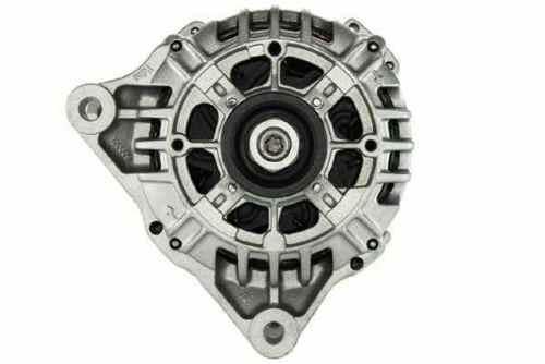 Lichtmaschine Peugeot 1007 207 307 Citroen C2 C3 C4 Xsara  TOP 0986049560