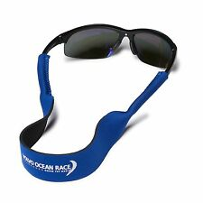 Volvo Ocean Race Glasses Neck Cord Sunglasses Chain Strap Sports Neoprene Gym