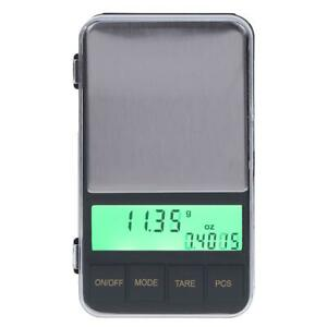 500g-0-01g-LCD-Backlight-Electronic-Digital-Jewelry-Scales-Weighing-Tool-L-amp-6