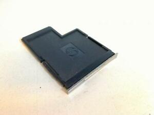 PCMCIA-Card-Reader-Slot-alloggiamento-copertura-fittizia-HP-dv6-dv6-2115eg