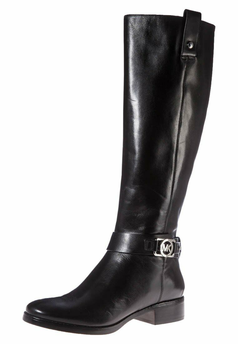 mk boots womens