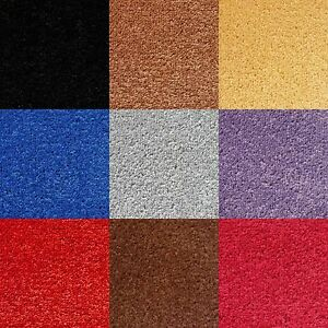 Image Is Loading Quality New Clearance Carpets Rolls Flooring Childrens