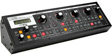 Moog Slim Phatty Monophonic Analog Rack/Tabletop Synthesizer/USB ,MIDI //ARMENS