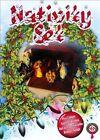 Nativity Set [DVD] by Various Artists (DVD, Oct-2011)