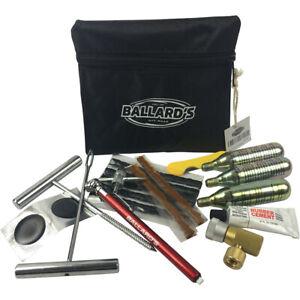 Ballards-Motorbike-Car-Tubeless-Tyre-Repair-Kit