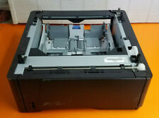 very lightly used HP CF406A LaserJet pro 400 M401 M425 500 Sheet Feeder Tray