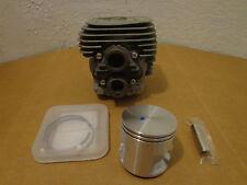 Stihl TS410, TS420 cylinder kit  Nikasil plated