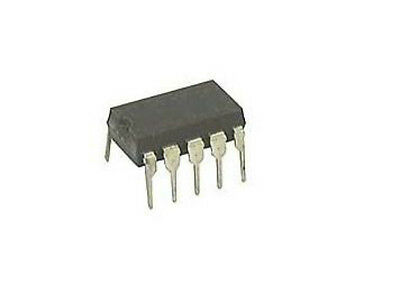 LA5601 Original New Sanyo Integrated Circuit