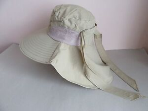 Large-Beach-Hiking-Sun-Hat-with-Neck-Cover