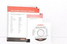 Keithley Model 2000 Multimeter Software And Reference Guide Used