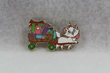 Disney DSF DSSH LE 500 Pin Marie Toys For Tots 2016 Aristocats Cat