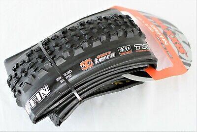 Maxxis Griffin 29x2.30 Tire 60tpi 3C Maxx Terra Compound EXO Casing