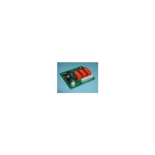KSM-SG-F Kehrschleifenmodul    Neuware Littfinski LDT 700502