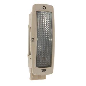 Lampe-Toit-Lumiere-Lecture-Interieur-Ampoule-Plafonnier-LED-Pour-VW-Voitures