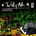 The Fall Of Math (Deluxe Re-Issue) von 65daysofstatic (2014)