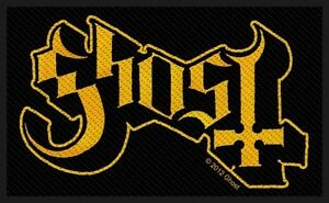 GHOST-Patch-Aufnaeher-logo-10x5cm