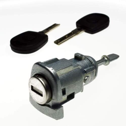 PASSAT Cylindre De Verrouillage Porte Droite /> VW 3b3 Bj. 2000-2005
