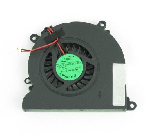NEW Laptop CPU Cooling Fan For HP Pavillion DV4 DV4-1000 Series 486844-001