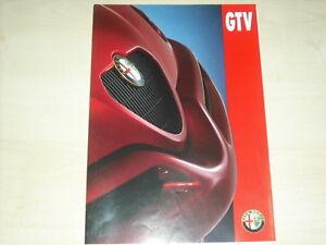 60224-Alfa-Romeo-GTV-Prospekt-01-1997