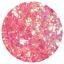 thumbnail 138 - Hemway Epoxy Glitter Resin Art Pigments Metallic Ultra Clear Colour Sparkle