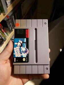 Super-Soccer-Super-Nintendo-1992